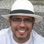 Sergio Lima e-Portifolio