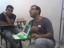 OLPC do Sergio Amadeu