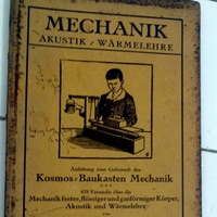 mechanik-instagram