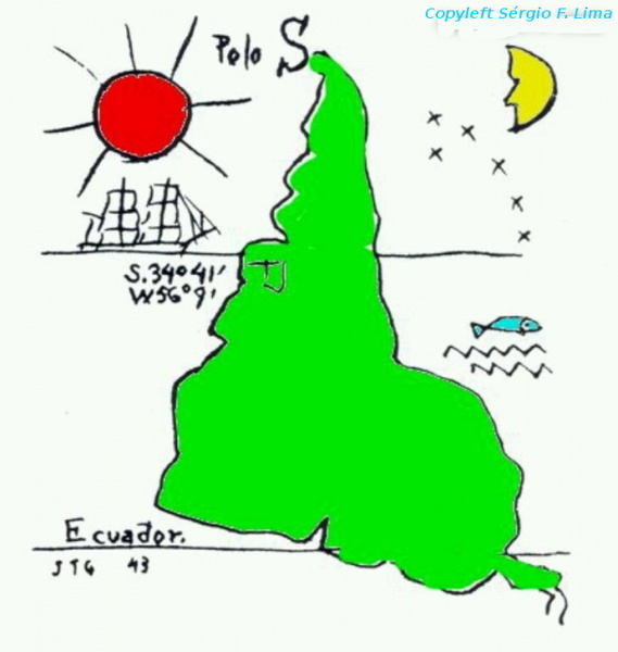 mapa-suleado-tatto.jpg
